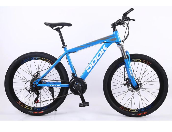 24inch mountain bike full expansion 21speed