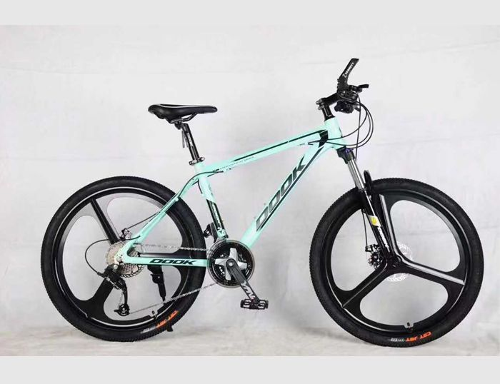 26inch Mountain Bike Diamond