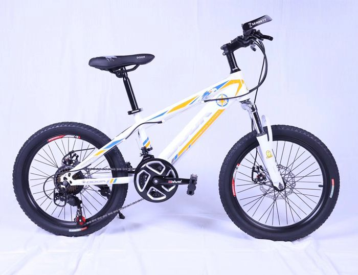 26inch Mountain Bike Hongze