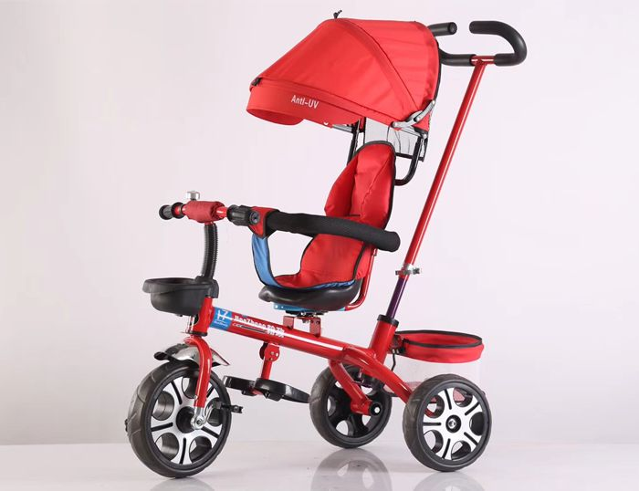 Baby stroller hot selling